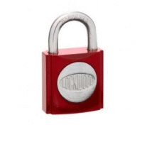 Utility Industry and 003 Fire Key Locks