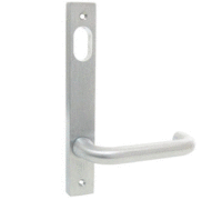 Hafele  Narrow Style Door Furniture