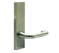 Hafele 600 Series Door Furniture