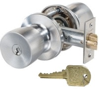 Restricted Key Locksets & Leversets