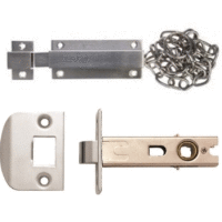 Latches And Roller Bolts