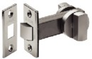 Austyle Self latching snib latch for hinged doors
