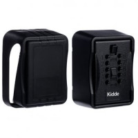 Kidde S7 Key Safe SU1267