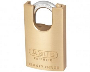 Elegant Security File Cabinet Combination Lock