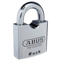 ABUS 83/80 High Security Padlock
