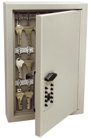 Kidde Touchpoint 30 Key Cabinet 001795