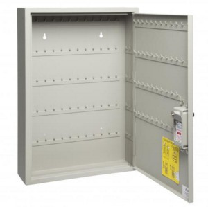 Touchpoint 120 Key Cabinet - Locks Galore