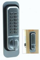 Carbine Digital keypad for Lockwood 002 & 3572
