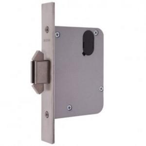 Lockwood 3573 SC Sliding Door Mortice Lock  sc 1 st  Locks Galore & Lockwood 3573 SC Sliding Door Mortice Lock - Locks Galore