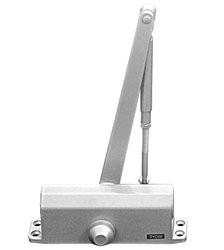 Ryobi 8803 Door Closer  sc 1 st  Locks Galore & Ryobi 8803 Door Closer - Locks Galore