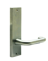 Hafele 600 Series with lever handle 901.99.149