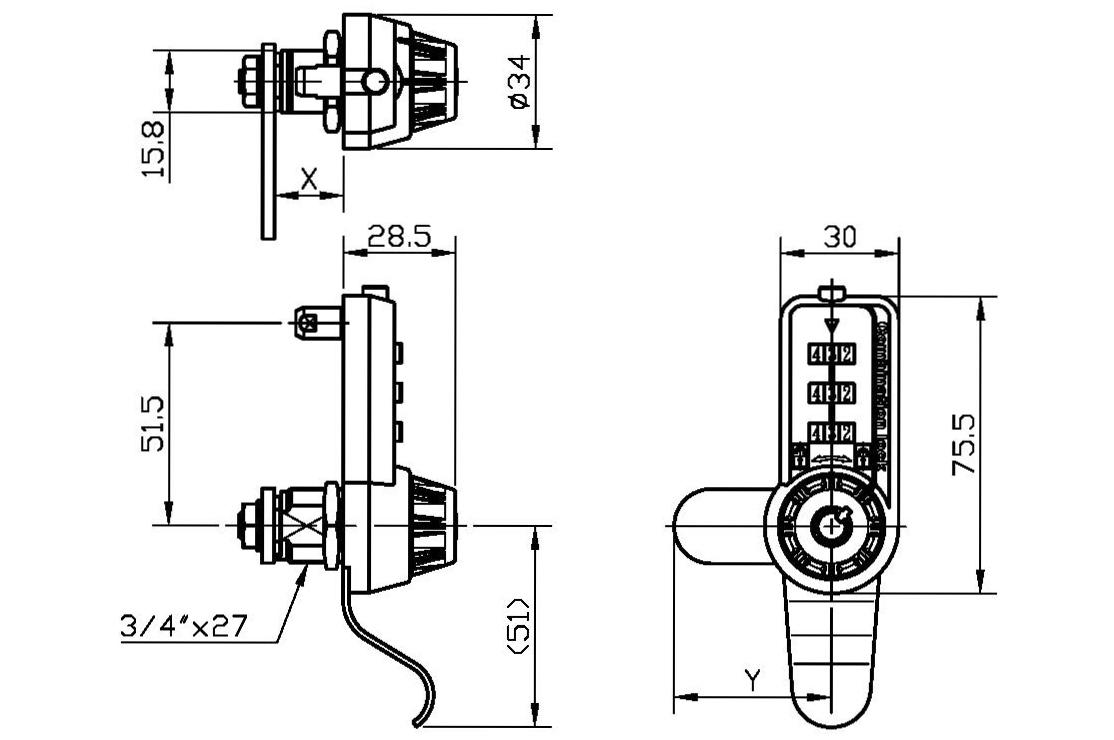 Atlas 205 Dcc N Scale Wiring Diagrams Cah Enthusiast U Rasalibre Co Genital Diagram Enzyme