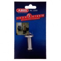 ABUS Door Viewer 2200 SC