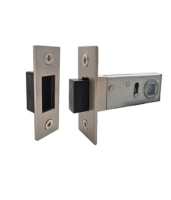 Austyle Magnetic Latch