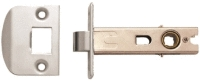 Austyle Passage Latch Heavy Duty 304SS