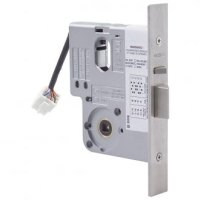 Lockwood Electric Lock 12/24v 3572 Series Primary Non Monitored