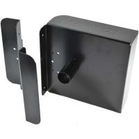 Carbine Security Guard Box For Gates