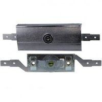 Lock Focus Roller Door Lock