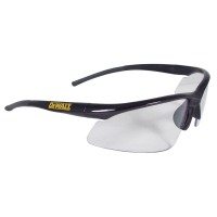 Dewalt Radius™ Safety Glasses