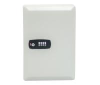 Key Cabinets - Locks Galore