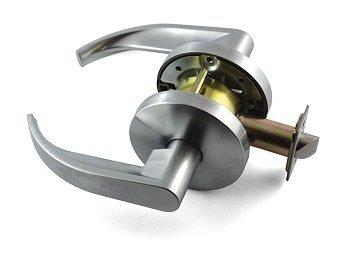Carbine Doncaster Pd7082 L1 Passage Leverset Locks Galore