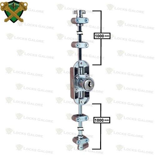 2X HINGE Plus KEY ELECTRIC METER BOX REPAIR KIT Inc 2X LATCH LOCK Details about  /FULL GAS