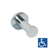 Metlam Lachlan Series Robe Hook ML6230