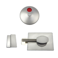 Metlam 300 Series Ambulant Toilet Indicator Bolt
