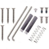 Lockwood Screw Kit 3570-5119