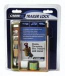 Carbine Trailer Lock