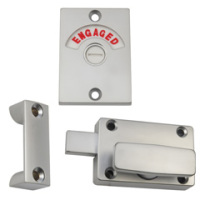 Metlam 200 Series Toilet Indicator Set